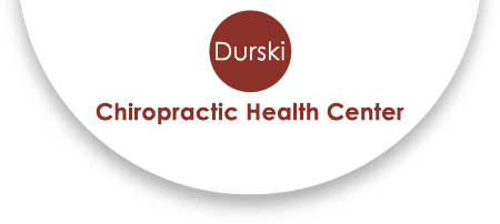 Chiropractic New Berlin WI Durski Chiropractic Center