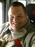 Nathaniel Giannini